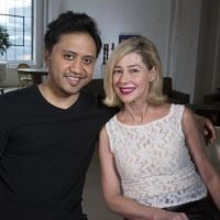 Teacher Mary Kay Letourneau, 55, jailed for having sex with pupil, 12, has rekindled their relationship