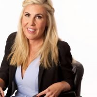 Who is Nikki Fox? Watchdog Live host and award-winning reporter with muscular dystrophy