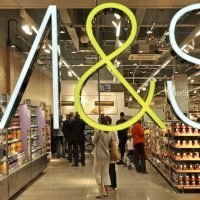 Marks and Spencer closures – which M&S stores are closing and how many job losses will there be?