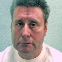 Black cab rapist John Worboys must STAY in prison after parole board u-turn following public outcry