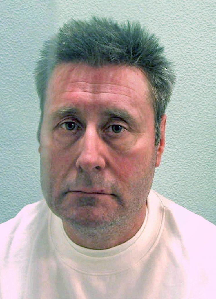 Black cab rapist John Worboys must STAY in prison after parole board u-turn following public outcry