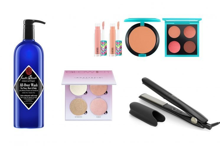 5 Beauty Products Worth Buying at Nordstrom's Massive Black Friday Sale