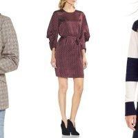 If You Can't Wait Until Black Friday, You Can Shop This Awesome Nordstrom Sale RIGHT NOW