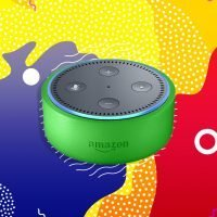 5 Educational Benefits of Amazon Echo Dot Kids Edition