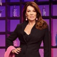 Uh Oh: Rumor Has It Lisa Vanderpump Is Quitting 'Real Housewives'