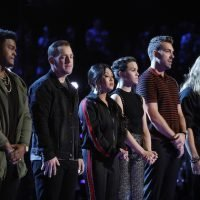 The Voice Live Playoffs Results Recap: Were the Right 13 Singers Eliminated? — Plus, Wait, No, Adam Saved Who?!?