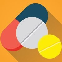 The Most Important Vitamins for Women in Their 20s, 30s, 40s, 50s & Beyond