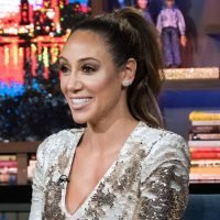 Melissa Gorga Shares What She Regrets Writing in Her Book 'Love Italian Style' and How Her Marriage Has Changed