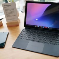 Google's ambitious Pixel Slate held back by bugs