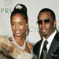 Kim Porter Dead – Sean 'Diddy' Combs' Ex Dies at 47 (Report)
