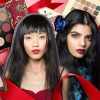 15 Standout Holiday Beauty Gifts That Don't Require Wrapping