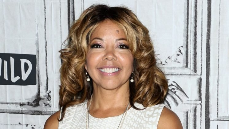 Rep-Elect Lucy McBath Ran — & Won — After Her Son Was Murdered