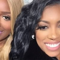 'RHOA': NeNe Feared Porsha Was 'Moving Too Quickly' With New BF & Fishing For An Engagement Ring