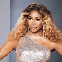 'RHOA': Cynthia Bailey Reveals There's 'Shady Drama' In Season 11 & A Kenya Moore 'Surprise'
