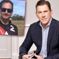 'Southern Charm' Death: Thomas Ravenel's Late Lawyer Left Family Broke