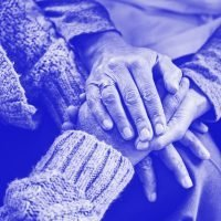 How to Talk to Your Parents About End-of-Life Issues