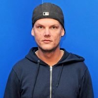 Newly Discovered Lyrics Have Avicii Fans Missing the DJ Even More