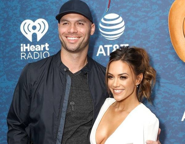 Jana Kramer Gives Birth to Baby No. 2: Find Out His Name