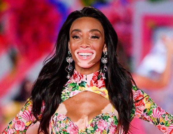 Everything You Didn't See at the 2018 Victoria's Secret Fashion Show