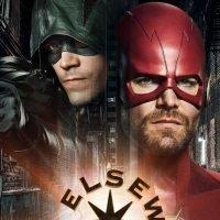 The Flash Season 4 Episode 6 Recap: When Harry Met Harry - WSTale com