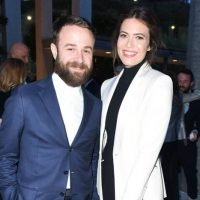 Mandy Moore and Taylor Goldsmith Are Married: See Their Cutest Pics
