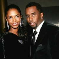 Sean ''Diddy'' Combs Remembers Kim Porter With Touching Video Tribute