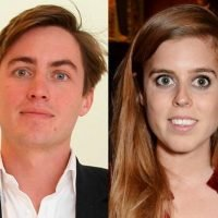 Why Princess Beatrice's Rumored Boyfriend Is a Total Catch