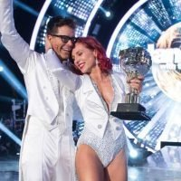 Can Dancing With the Stars Be Saved?