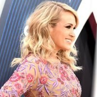 Carrie Underwood's Pregnancy Revelation Will Make You Love Her More