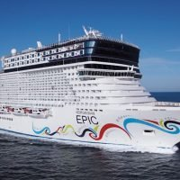 Black Friday deals on cruise holidays sees couples saving up to £1,540 off