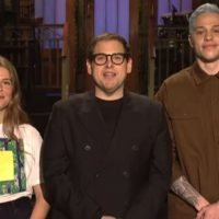 'Saturday Night Live' Ratings Tick Up In Adults 18-49 With Host Jonah Hill