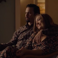 """'This Is Us' Recap: """"Six Thanksgivings"""" Feeds The Soul, Reveals Secrets And Finally Unveils Origin Of Jack's Necklace"""