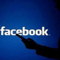 Facebook reports steep rise in data requests from Indian government