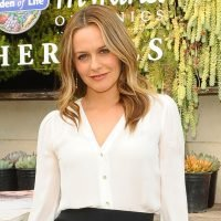 Alicia Silverstone Says Shes Turned Into Mush After Not Working Out