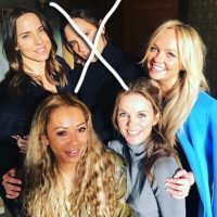 The Spice Girls CONFIRM Tour — Without Victoria Beckham!