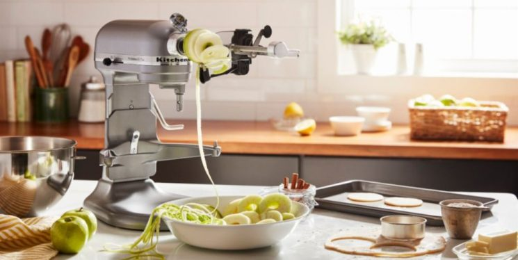 Every Single Black Friday Deal You Need For Your Kitchen