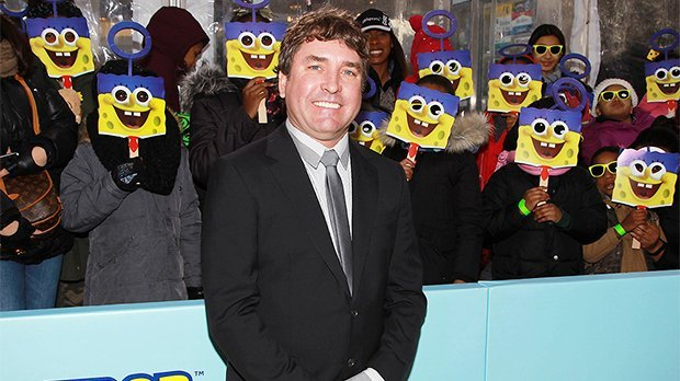 Stephen Hillenburg: 5 Things About 'SpongeBob SquarePants' Creator Who Died At 57