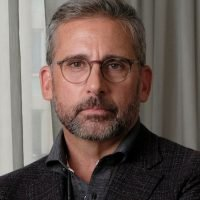 Steve Carell to Host Saturday Night Live