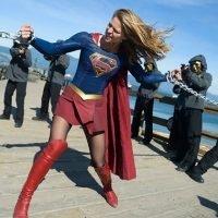 Supergirl Recap: Second Chances