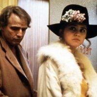 How Bernardo Bertolucci's X-Rated 'Last Tango in Paris' Became a Blockbuster