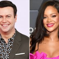 Taran Killam Reveals the Worst Thing a Musical Guest Ever Did on SNL — Was It Rihanna?