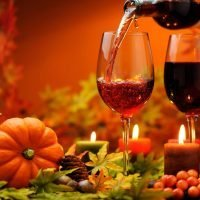 Our Thanksgiving wine list for 2018: Affordable picks and perfect recipe pairings