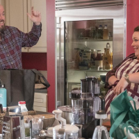 This Is Us' Thanksgiving Episode to Serve Up 'Important, Timely' Twist