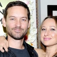 Jennifer Meyer and Tobey Maguire's Son, 9, Wants an $11,000 Christmas Gift