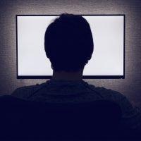 Samsung to start testing mind-controlled TVs