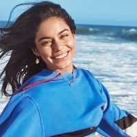 Vanessa Hudgens Says Intermittent Fasting Makes Her Feel 'Healthier'