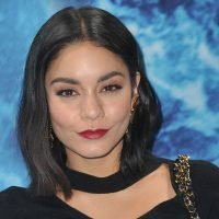 Vanessa Hudgens Just Tried 5 Different Keto Snacks And She Has Some Feelings About Them