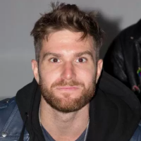 Who is Joel Dommett? I'm A Celebrity Extra Camp host and stand up comedian