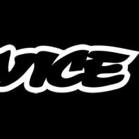 Vice Devalued: Disney Writes Off 40% of Its Stake in Struggling Media Company