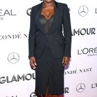 Viola Davis Hilariously Recounts Her Failed Attempt at a 28-Day Cleanse: 'I Lasted for 2 Days'